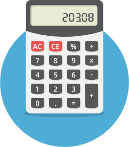 Help to build self build help advice Cost of building house calculator